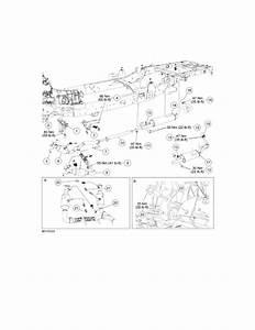 Ford Workshop Manuals  U0026gt  F 150 4wd V8