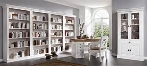 Möbel Rehmann In Velbert : b rom bel wei lackiert ~ Bigdaddyawards.com Haus und Dekorationen