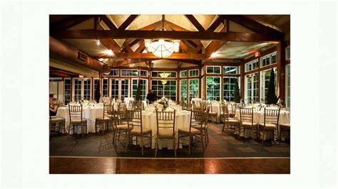central park boat house central park boathouse wedding
