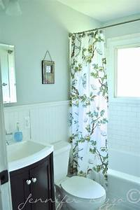 35 pictures and photos of bathroom tile
