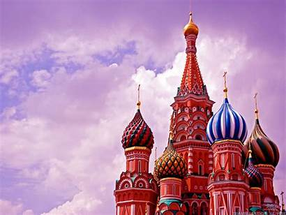 Moscow Background Wallpapers Square Computer Baltana Backgrounds