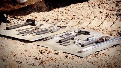 Tools Husky Depot Homedepot Run Tank Toughest