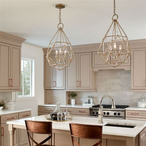 Kitchen Island Pendant Lighting Fixtures by 2019 Lighting Trends The Looks Styles In Light