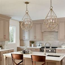 2019 Lighting Trends The Latest Looks & Styles In Light