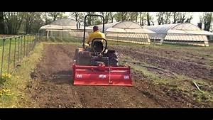Fima 2012  Tractores Pasquali