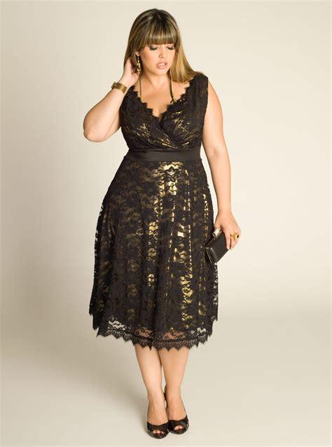 size vintage dresses dressed  girl