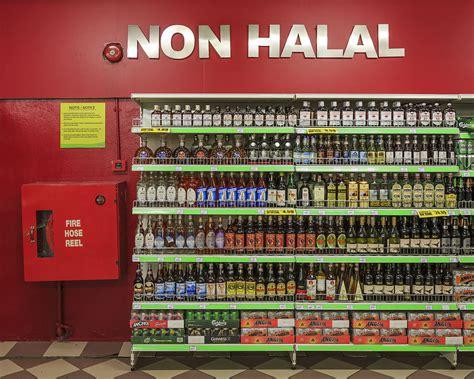 nation wins law change  halal meat