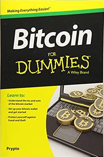 Blockchain basics, by daniel drescher. Best Blockchain Books (2018) - Free Startup Kits