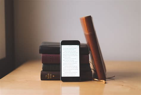 bible app for iphone the best bible app for iphone and the sweet setup