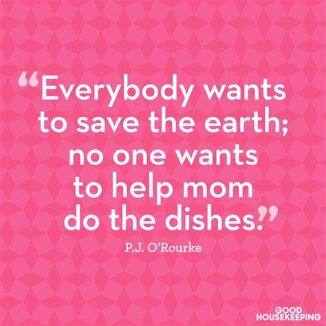 cleaning quotes ideas  pinterest working mom