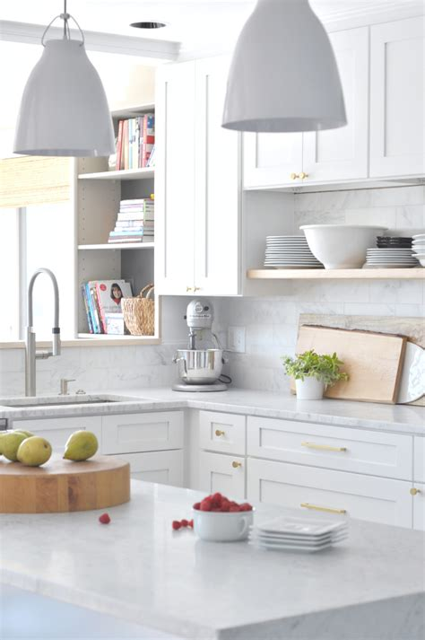 rta kitchen cabinets rta kitchen cabinets review pros and cons house updated