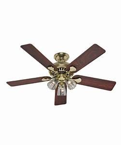 Hunter fan summer breeze plus inch ceiling
