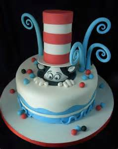 cat in the hat cake cat in the hat cake