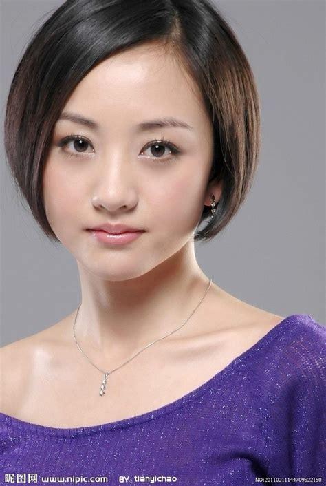 杨蓉摄影图__明星偶像_人物图库_摄影图库_昵图网nipic.com