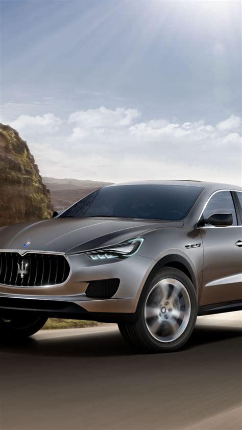 maserati kubang black wallpaper maserati kubang levante luxury cars crossover