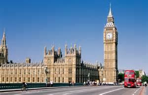 イギリス:イギリスサマー留学参加者決定 ...