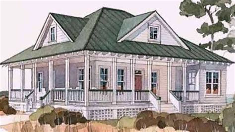 porch house plans house plans with wrap around porch one luxamcc