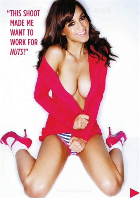 rosie jones nuts pixs special wrestling wwe