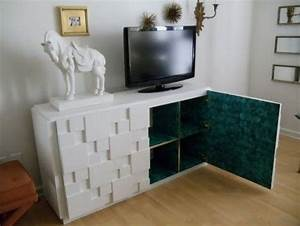 Pimp My Kallax : 17 best images about my overlays on pinterest grace o 39 malley ikea dresser hack and contact paper ~ Markanthonyermac.com Haus und Dekorationen