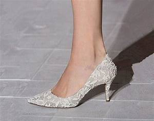 wedding shoes lace wedding shoes ivory lace wedding shoes With wedding shoes for lace dress