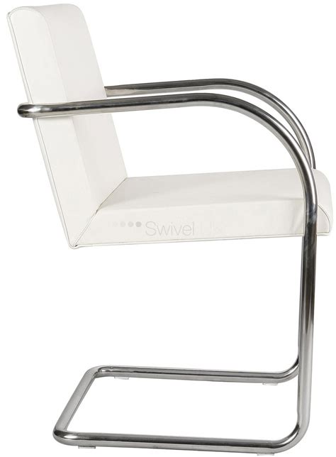 mies der rohe style brno chair style swiveluk