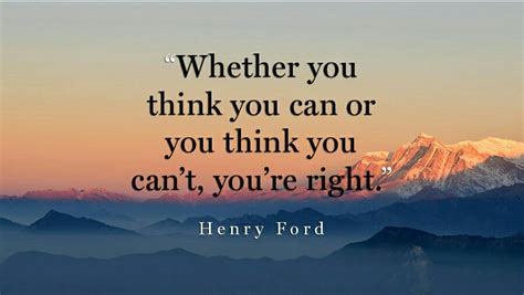 thoughts  powerful mindset success