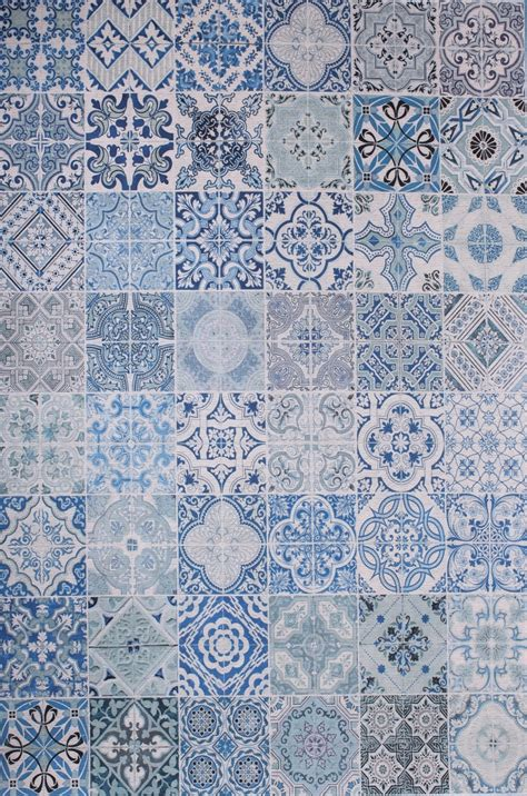 tappeti piacenza sicily blue modern sitap carpet couture italia