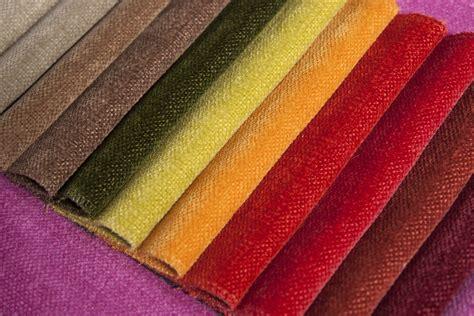 Poltrone E Sofa Tessuti Tessuto Antimacchia Per Divani Poltrone Cuscini