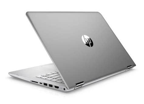 hp recalls laptop batteries worldwide  fire concerns
