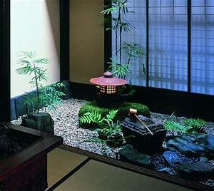 les 25 meilleures idees de la categorie jardin zen With idee deco jardin contemporain 10 choisir une jardin zen miniature pour relaxer