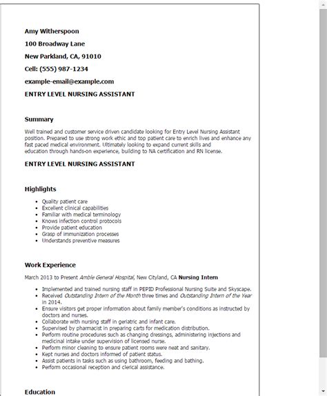 sle it resume objective statement 28 images best