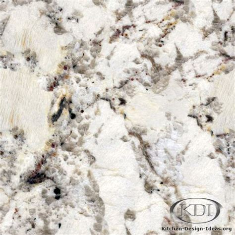 white granite colors white granite countertop colors page 5