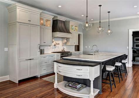 renover cuisine peinture meuble cuisine repeindre sa cuisine relooking