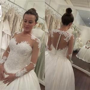 Dress victorian wedding dresses princess wedding dresses for Plus size victorian wedding dresses