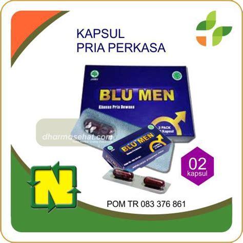 blu men khusus pria dewasa dharma sehat