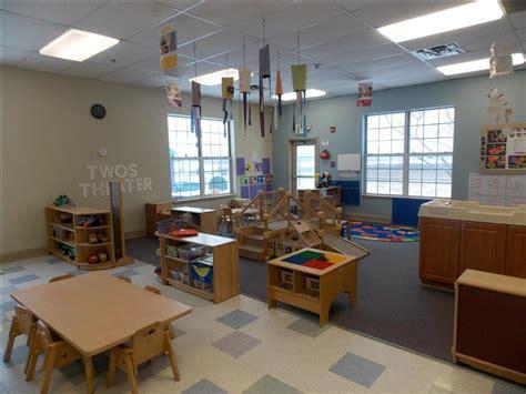 oak grove knowledge beginnings daycare preschool 456 | Discovery Preschool1