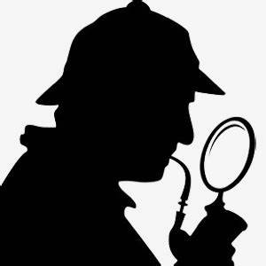 Does a Forensic Accountant Need a Private Investigator ...