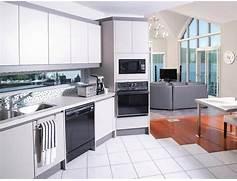 60 Inspiring Kitchen Design Ideas  Home Bunch – Interior Design Ideas