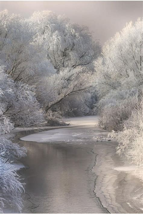 25+ Best Ideas About Winter Scenes On Pinterest  Beautiful Winter Pictures, Snow Scenes And
