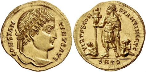 six bid sixbid experts in numismatic auctions romanadas