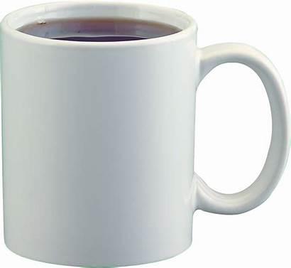 Mug Coffee Cup Transparent Clipart Mugs Purepng
