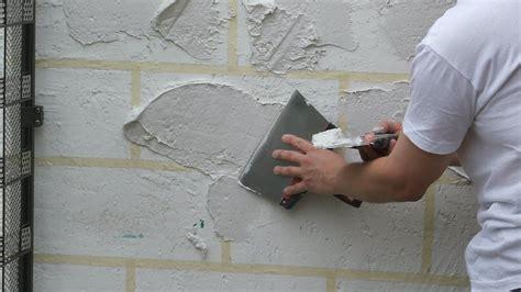 cuisine ixina nantes déco cuisine mur de brique strasbourg 3313 cuisine