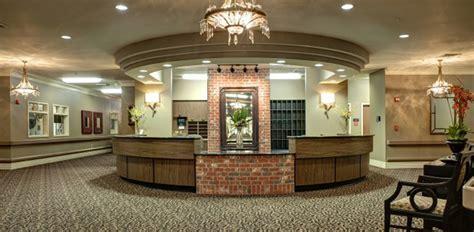 Heritage Flooring Inc. Serving New Orleans, Northshore