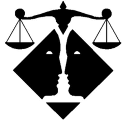 bureau protection du consommateur histoire de la protection du consommateur