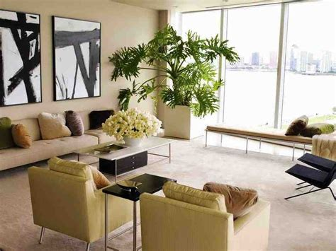 Living Room Decor Feng Shui by Living Room Feng Shui Decor Ideasdecor Ideas