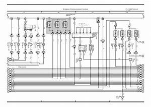 85 Toyota 4runner Wiring Diagram