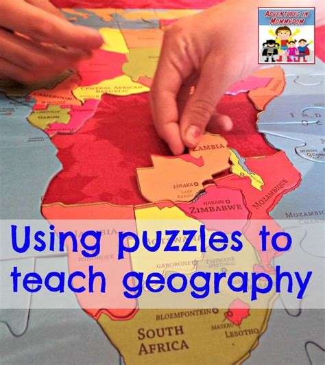 256 best images about geography activities for preschool 201 | 3f4e177a522f8215512c71316c00edef geography activities teaching geography