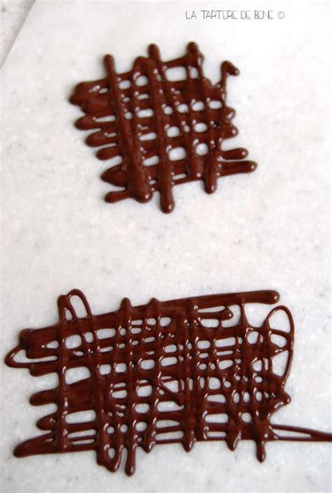 les 25 meilleures id 233 es de la cat 233 gorie deco chocolat sur