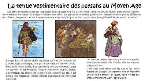 la toilette au moyen age vetement breton page 77 of 126