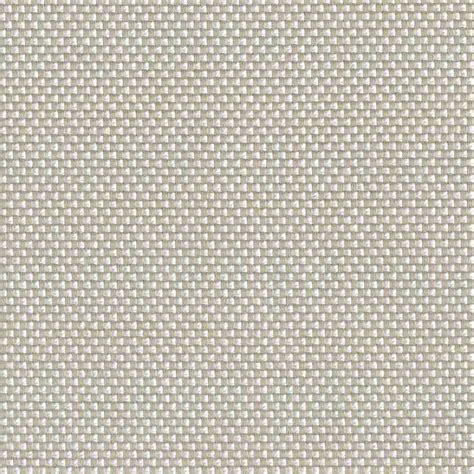 Upholstery Fabric For Outdoor Furniture by Sunbrella Sailcloth Seagull 32000 0023 54 Fabric Patio